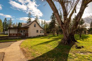 Photo 21: 7912 N Island Hwy in : CV Merville Black Creek House for sale (Comox Valley)  : MLS®# 870567
