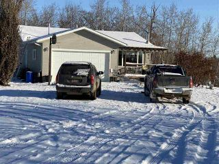 Photo 1: 50129 RGE RD 10: Rural Leduc County House for sale : MLS®# E4225418
