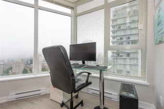 """Photo 47: 3003 4900 LENNOX Lane in Burnaby: Metrotown Condo for sale in """"THE PARK METROTOWN"""" (Burnaby South)  : MLS®# R2418432"""