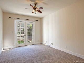 Photo 15: UNIVERSITY HEIGHTS House for sale : 3 bedrooms : 4245 Maryland Street in San Diego