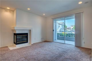 Photo 7: 6658 Canterbury Drive Unit 101 in Chino Hills: Residential for sale (682 - Chino Hills)  : MLS®# PW20191840