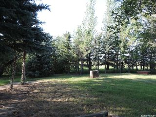 Photo 37: Albus Acreage in Dufferin: Residential for sale (Dufferin Rm No. 190)  : MLS®# SK805686