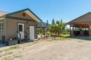 Photo 80: 2630 Hendrickson Road in Sorrento: White Lake House for sale : MLS®# 10235452