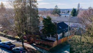 Photo 33: 1859 SEMLIN Drive in Vancouver: Grandview Woodland House for sale (Vancouver East)  : MLS®# R2541875