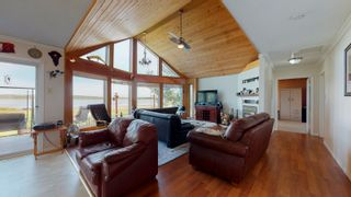 Photo 16: 5126 Shedden Drive: Rural Lac Ste. Anne County House for sale : MLS®# E4263575