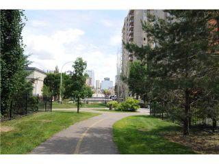 Photo 2: Downtown in EDMONTON: Zone 12 Condo for sale (Edmonton)  : MLS®# E3381037