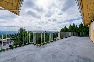 Photo 17: 1070 CRESTLINE Road in West Vancouver: British Properties House for sale : MLS®# R2617671