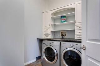Photo 42: 504 2422 ERLTON Street SW in Calgary: Erlton Apartment for sale : MLS®# A1022747