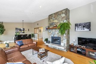 Photo 4: 2284 Lynne Lane in Central Saanich: CS Keating House for sale : MLS®# 843546