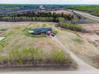 Photo 20: 44029 Twp Rd 632: Rural Bonnyville M.D. House for sale : MLS®# E4245106