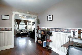 Photo 9: 11833 94 Street in Edmonton: Zone 05 House for sale : MLS®# E4249546