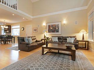 Photo 2: 1705 Texada Terr in North Saanich: NS Dean Park House for sale : MLS®# 838598