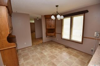 Photo 11: 318 Maple Road East in Nipawin: Residential for sale : MLS®# SK855852
