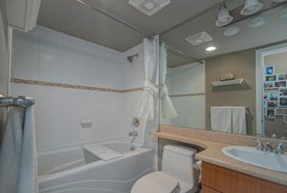 "Photo 17: 1307 295 GUILDFORD Way in Port Moody: North Shore Pt Moody Condo for sale in ""THE BENTLEY"" : MLS®# R2610666"