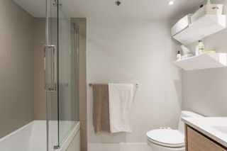 Photo 20: Exclusive! 1701-889 Homer Street in Vancouver: Downtown VW Condo for sale (Vancouver West)