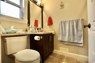 Photo 18: 1752 156A Street in Surrey: King George Corridor House for sale (South Surrey White Rock)  : MLS®# R2555564