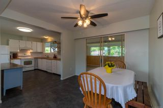 Photo 9: 6138 Marsh Rd in : Du West Duncan House for sale (Duncan)  : MLS®# 876549