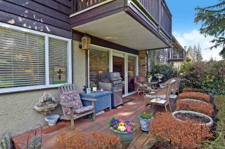 Photo 16: 203 555 W 28TH STREET in North Vancouver: Upper Lonsdale Condo for sale : MLS®# R2557494