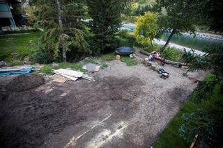 Photo 6: 10 Bowbank Crescent NW in Calgary: Bowness Residential Land for sale : MLS®# A1148358