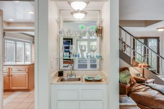 Photo 10: CORONADO CAYS House for sale : 4 bedrooms : 32 Catspaw Cpe in Coronado
