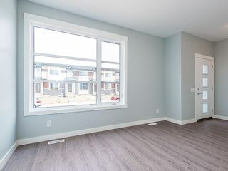 Photo 8: 41 SKYVIEW Parade NE in Calgary: Skyview Ranch Row/Townhouse for sale : MLS®# C4295841