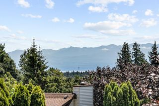 Photo 37: 527 Bunker Rd in : Co Latoria House for sale (Colwood)  : MLS®# 881736