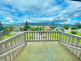 Photo 30: 45 FAIRVIEW Drive in Williams Lake: Williams Lake - City House for sale (Williams Lake (Zone 27))  : MLS®# R2611103