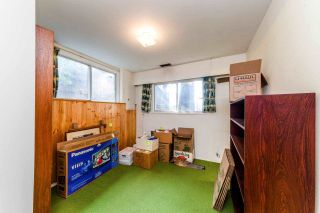 Photo 20: 2475 ROSEBERY AVENUE in West Vancouver: Queens House for sale : MLS®# R2319144