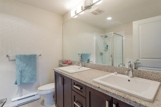"""Photo 18: 768 ORWELL Street in North Vancouver: Lynnmour Townhouse for sale in """"WEDGEWOOD"""" : MLS®# R2562230"""