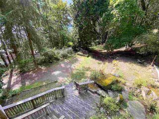 Photo 16: 555 GANNER Road: Galiano Island House for sale (Islands-Van. & Gulf)  : MLS®# R2489771