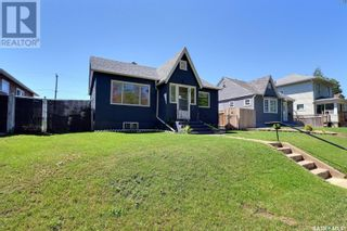 Photo 19: 527 9th ST E in Prince Albert: House for sale : MLS®# SK859955