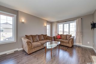 Photo 15: 201 Rajput Way in Saskatoon: Evergreen Residential for sale : MLS®# SK852577