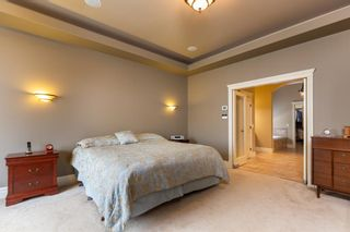Photo 14: 131 Wentwillow Lane SW in Calgary: West Springs Detached for sale : MLS®# A1097582