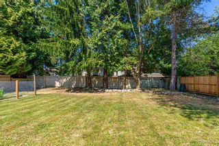 Photo 30: 11853 95A Avenue in Delta: Annieville House for sale (N. Delta)  : MLS®# R2605062