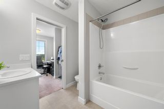 Photo 21: 1404 Jumping Pound Common: Cochrane Row/Townhouse for sale : MLS®# A1146897