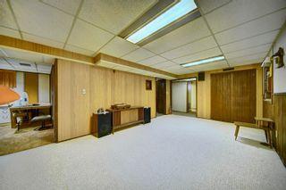 Photo 28: 16038 94A Avenue in Edmonton: Zone 22 House for sale : MLS®# E4266489
