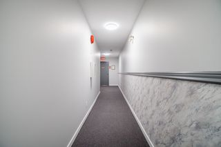 Photo 15: 101 32118 GEORGE FERGUSON Way in Abbotsford: Abbotsford West Multi-Family Commercial for sale : MLS®# C8040208
