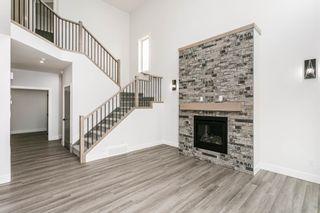 Photo 10: 4 MUNN Way: Leduc House for sale : MLS®# E4256882
