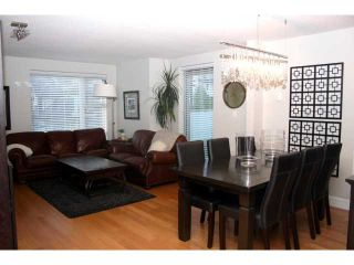 """Photo 2: 509 3811 HASTINGS Street in Burnaby: Vancouver Heights Condo for sale in """"MONDEO"""" (Burnaby North)  : MLS®# V905399"""