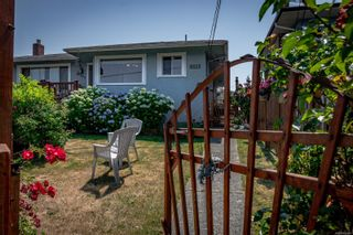 Photo 4: 741 Chestnut St in : Na Brechin Hill House for sale (Nanaimo)  : MLS®# 882687