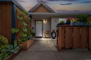 Photo 22: 134 2191 Murrelet Dr in Comox: CV Comox (Town of) Row/Townhouse for sale (Comox Valley)  : MLS®# 883882