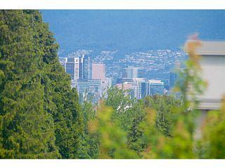 "Photo 17: PH7 4868 FRASER Street in Vancouver: Fraser VE Condo for sale in ""FRASERVIEW TERRACE"" (Vancouver East)  : MLS®# V1125951"