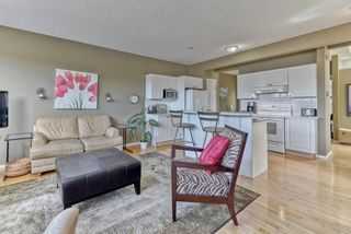 Photo 14: 128 Inverness Square SE in Calgary: McKenzie Towne Row/Townhouse for sale : MLS®# A1119902