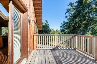 Photo 89: 230 Smith Rd in : GI Salt Spring House for sale (Gulf Islands)  : MLS®# 885042