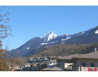 """Photo 8: 213 51075 FALLS Court in Chilliwack: Eastern Hillsides House for sale in """"EMERALD RIDGE"""" : MLS®# H2705307"""