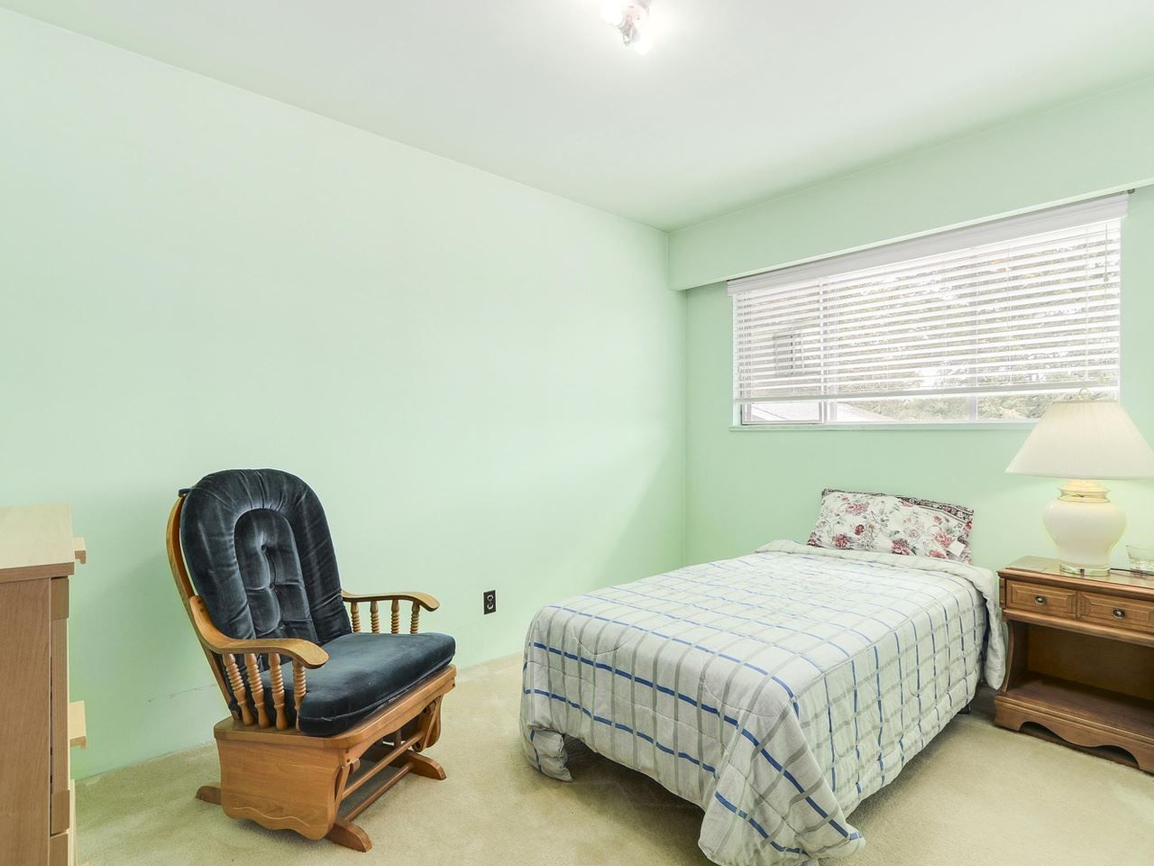 Photo 13: Photos: 731 LINTON Street in Coquitlam: Central Coquitlam House for sale : MLS®# R2157896