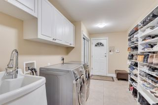 """Photo 31: 1472 EASTERN Drive in Port Coquitlam: Mary Hill House for sale in """"Mary Hill"""" : MLS®# R2539212"""