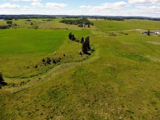 Photo 19: Range Road 55: Rural Mountain View County Land for sale : MLS®# A1121014