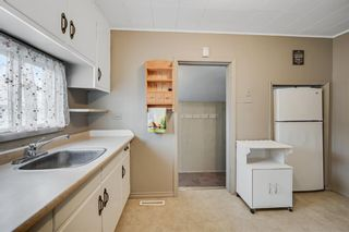 Photo 14: 236 First Avenue W: Hussar Detached for sale : MLS®# A1106838