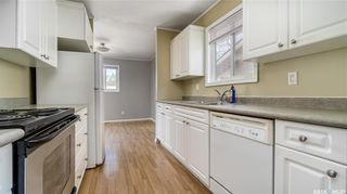 Photo 11: 1123 Athabasca Street West in Moose Jaw: Palliser Residential for sale : MLS®# SK854767